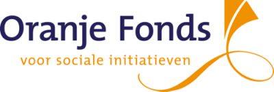 Oranje_Fonds_liggend