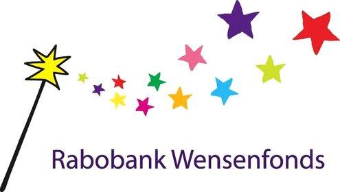 logo rabobank wensenfonds