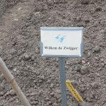 20210424_143009-klein-WillemdeZwijger